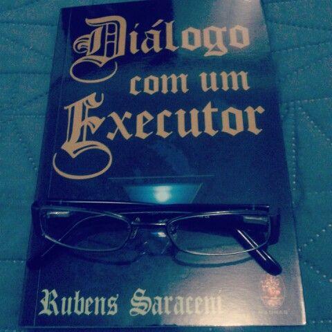 Amada Leitura