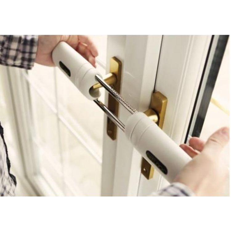 Pin By James Nielander On Construction Pinterest Patio Doors
