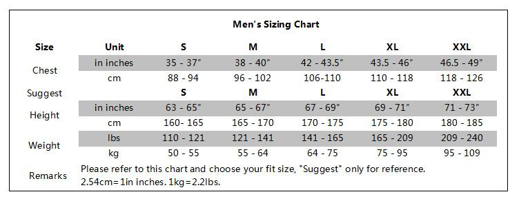 Wolfbike cycling jersey men riding breathable vest jacket