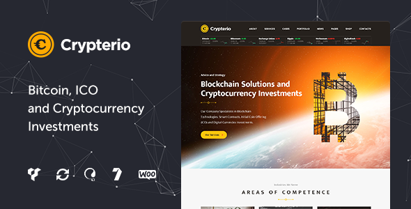 investment theme cryptocurrency can h1b people invest in bitcoin