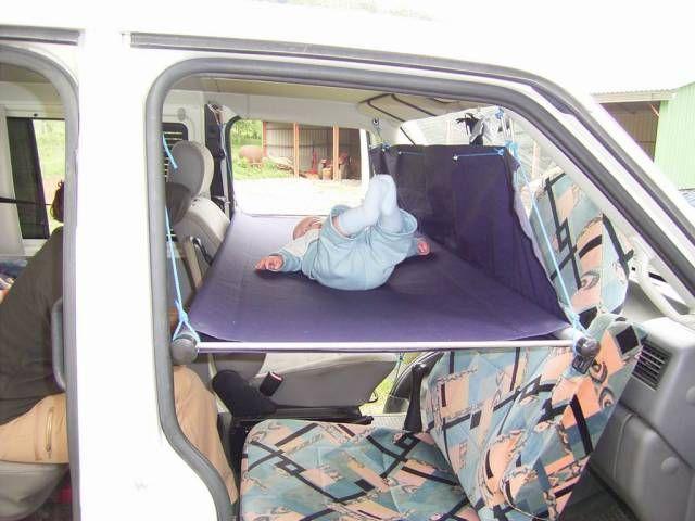 lit banquette avant enfant camping car pinterest. Black Bedroom Furniture Sets. Home Design Ideas