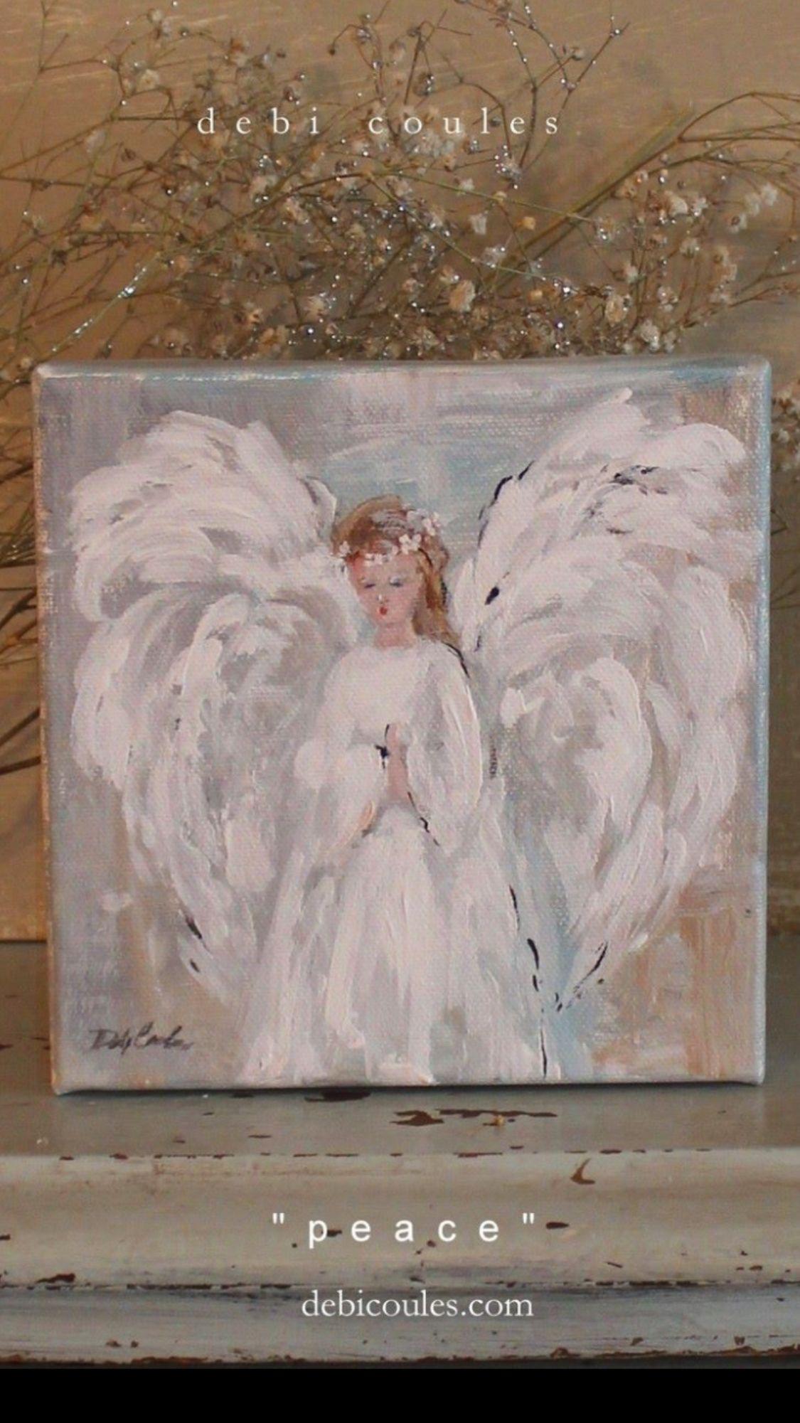 épinglé Par Patricia Weber Sur Tabeau D Ange Art Angel Art Et Diy