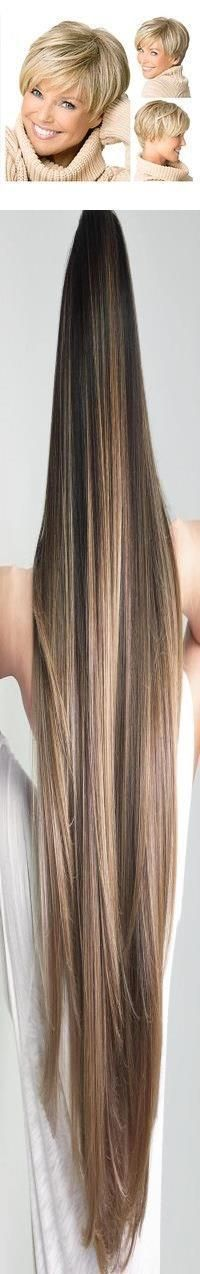 Hair Straightening Mask  Curly Hairstyles For Long Hair  Formal Hair Hair Straightening Mask  Curly Hairstyles For Long Hair  Formal Hair
