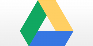 Make Writing Papers Easier 4 Websites That Help You Cite Sources With Images Google Drive Google Education Google Forms
