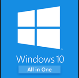 windows 10 all in one activator