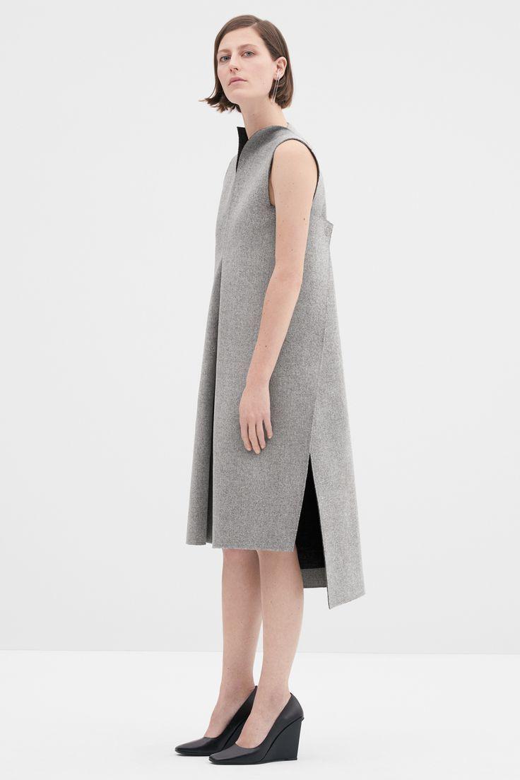 COS | Autumn Winter 2017 Lookbook | Style | Fashion ...