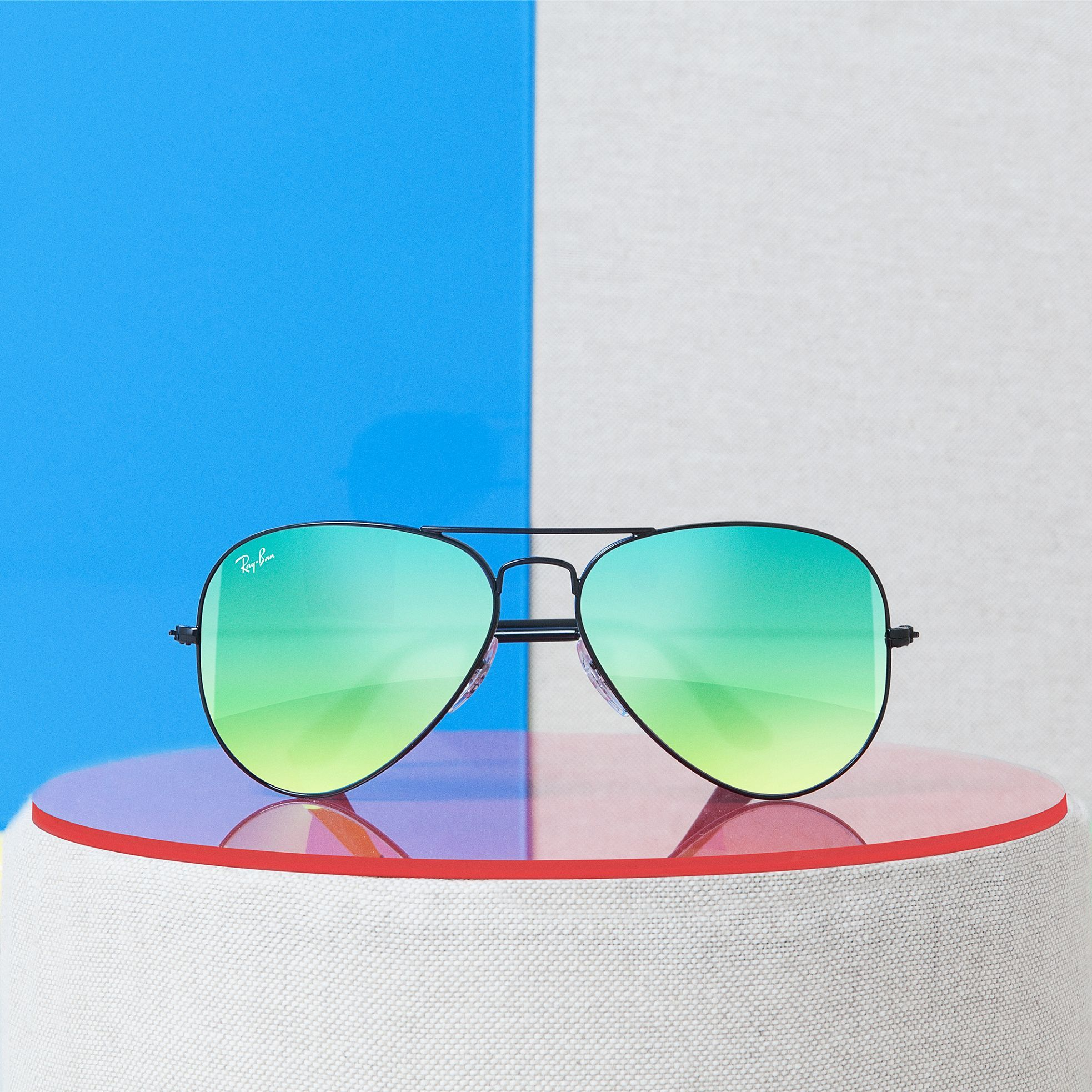 Rb sunglasses on ray ban sunglasses outlet ray ban