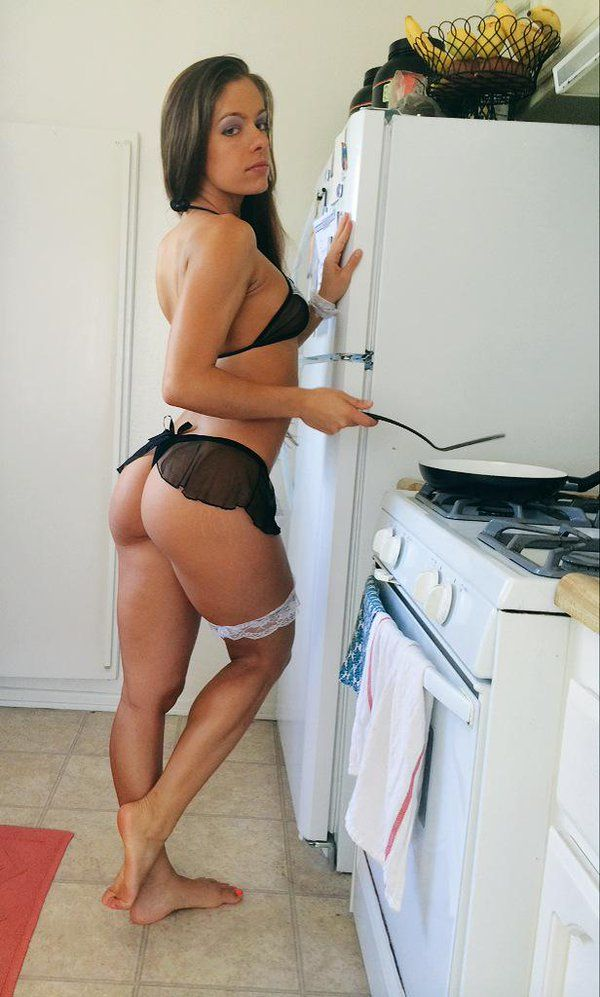 Mom in law fuck pic