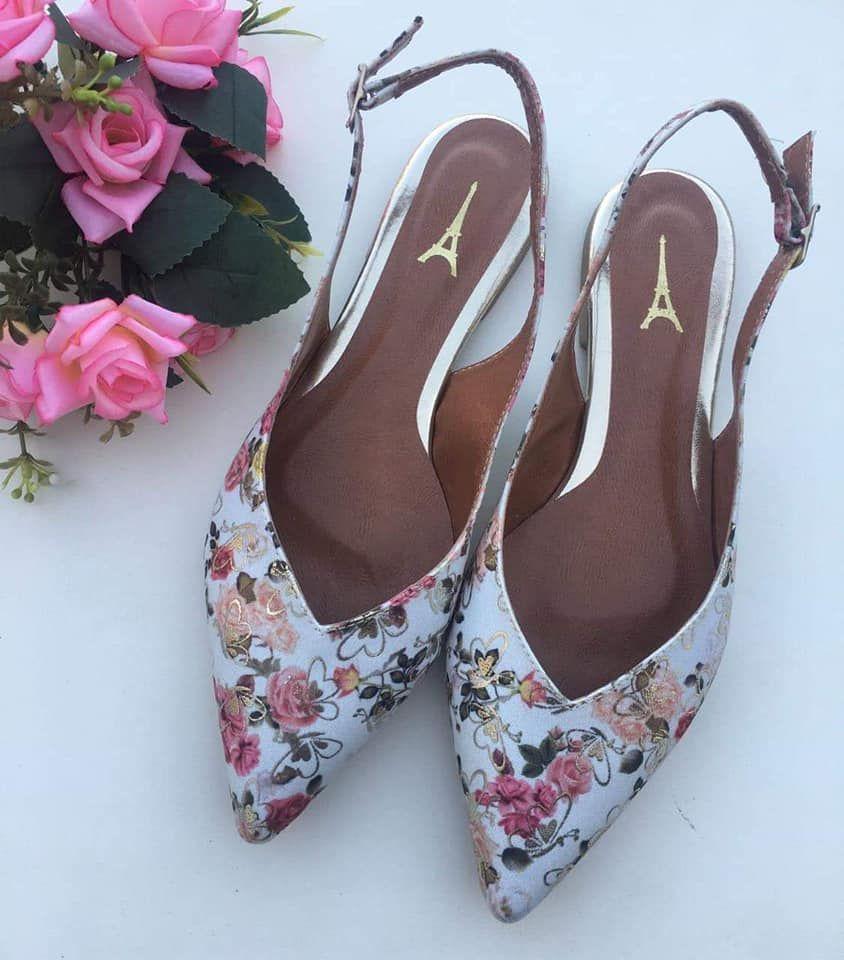 Pin By Dariusz Burzynski On Zapatos Heels Women Shoes Beautiful Shoes