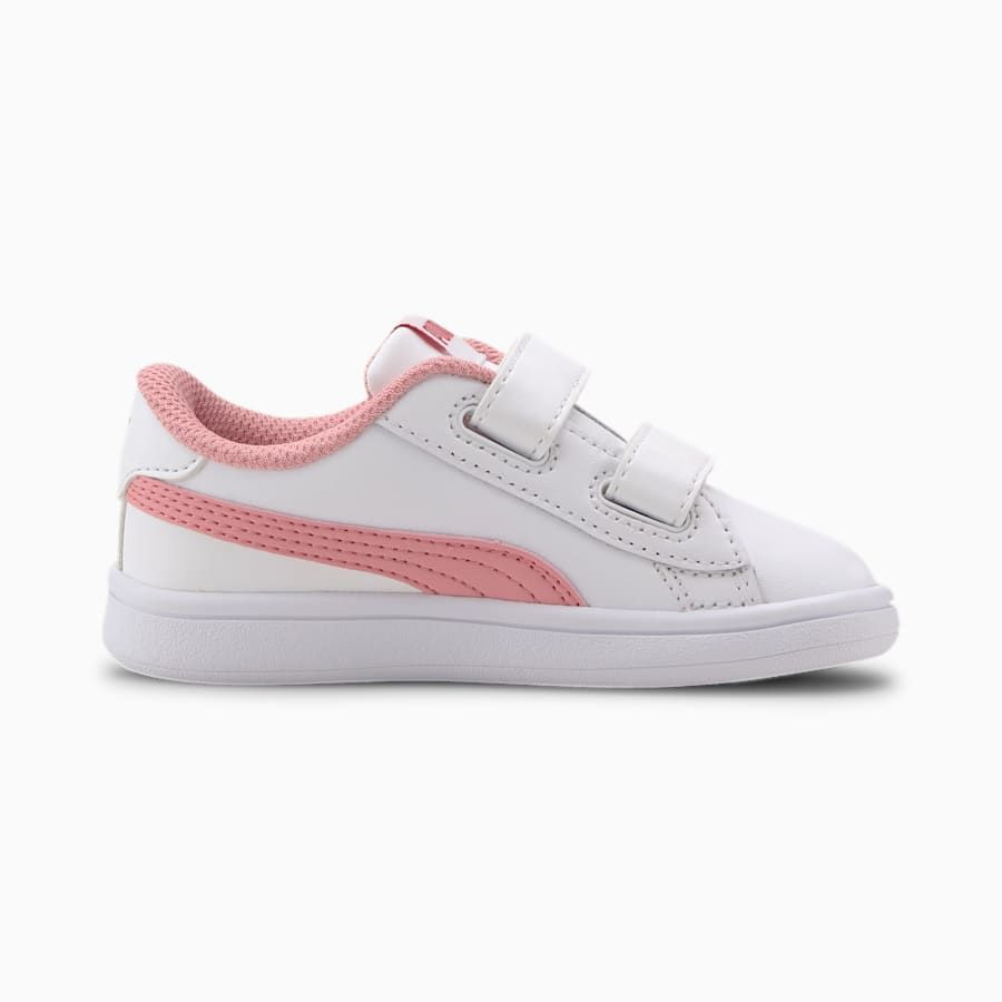 chaussure puma enfant 25