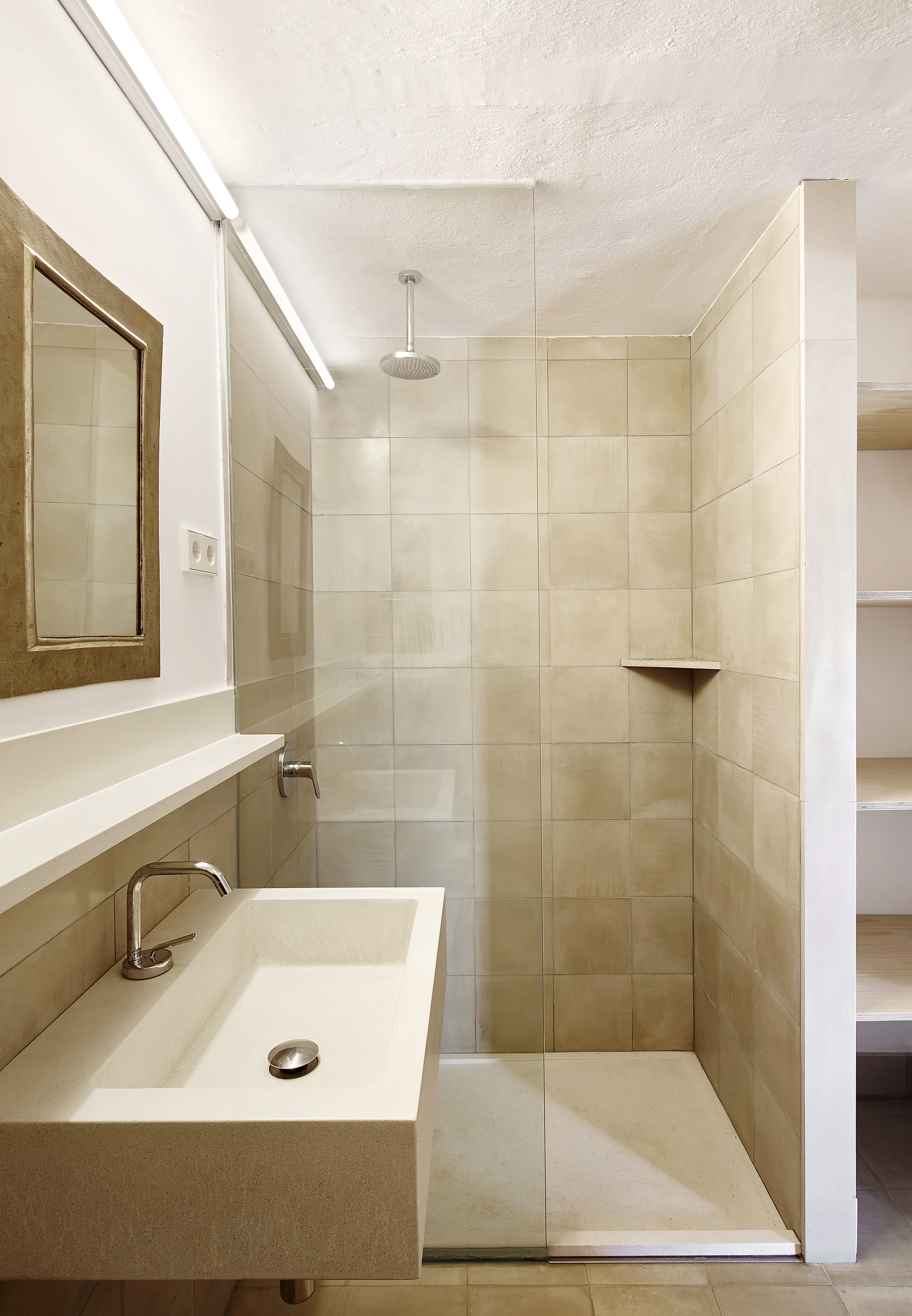 Pin By Huguet Mallorca On Bathrooms Cement Tiles and Pices