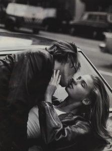 17 Best images about Marcus Schenkenberg on Pinterest ...  Marcus Schenkenberg Calvin Klein Ad