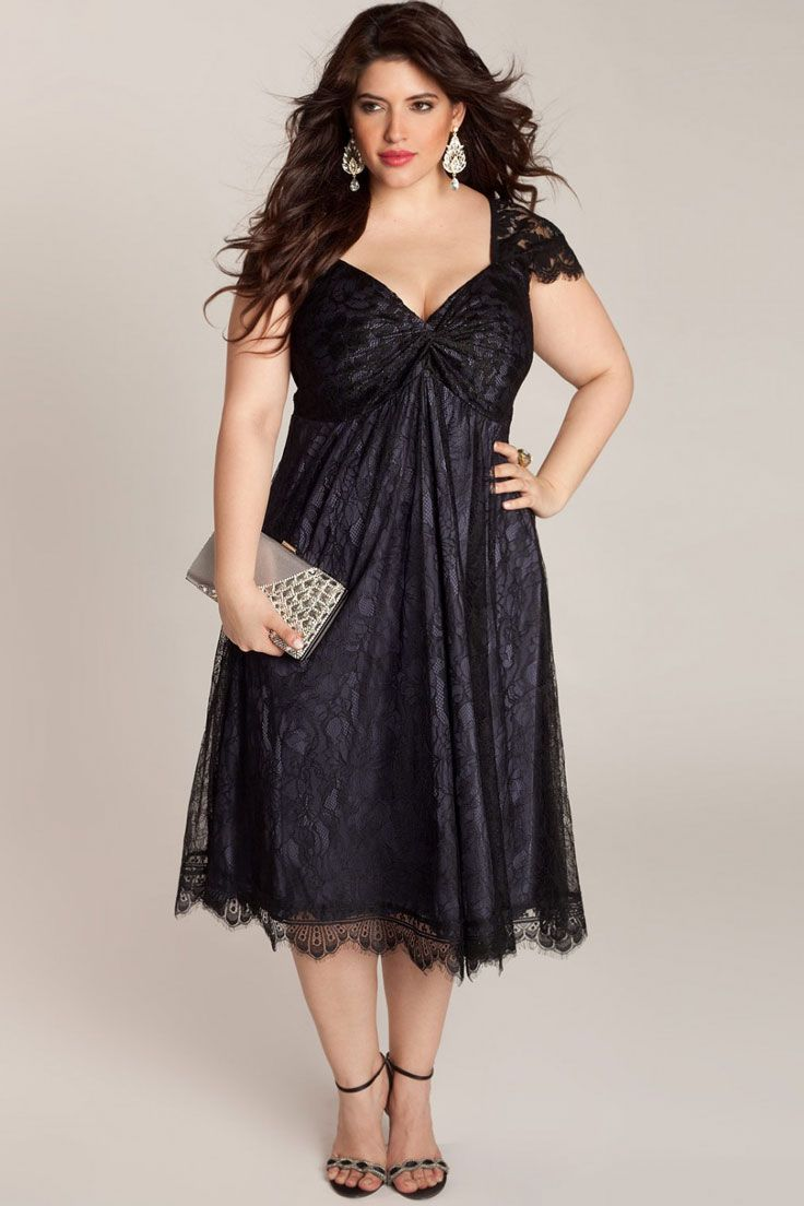 Plus size dresses lace clothes pinterest dress lace clothes