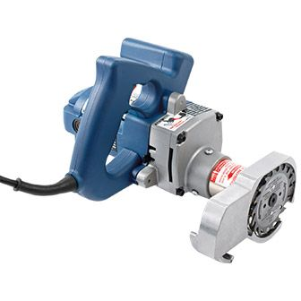Rent A Toe Kick Saw From Your Local Home Depot Get More Information About Toe Kick Saw Rental Pricing Product De S P Os And Rental Locations Here