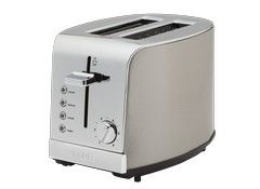 Toasters 2 Slice Kh732d50 Krups 0 Toaster Krups Food Appliances
