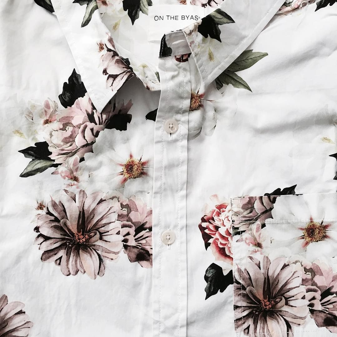Menswear & Lifestyle | 20 |  &   New York ✉️ Drew@Imdrewscott.com  Imdrewscott