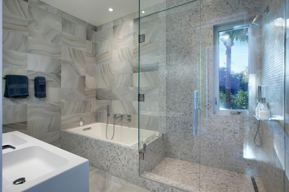 This One Of A Kind Compound Stretches Over 200 Plus Feet Across The Wave Lapped Sugar Sands Of Vero Beach Vero Beach Bathrooms Remodel House