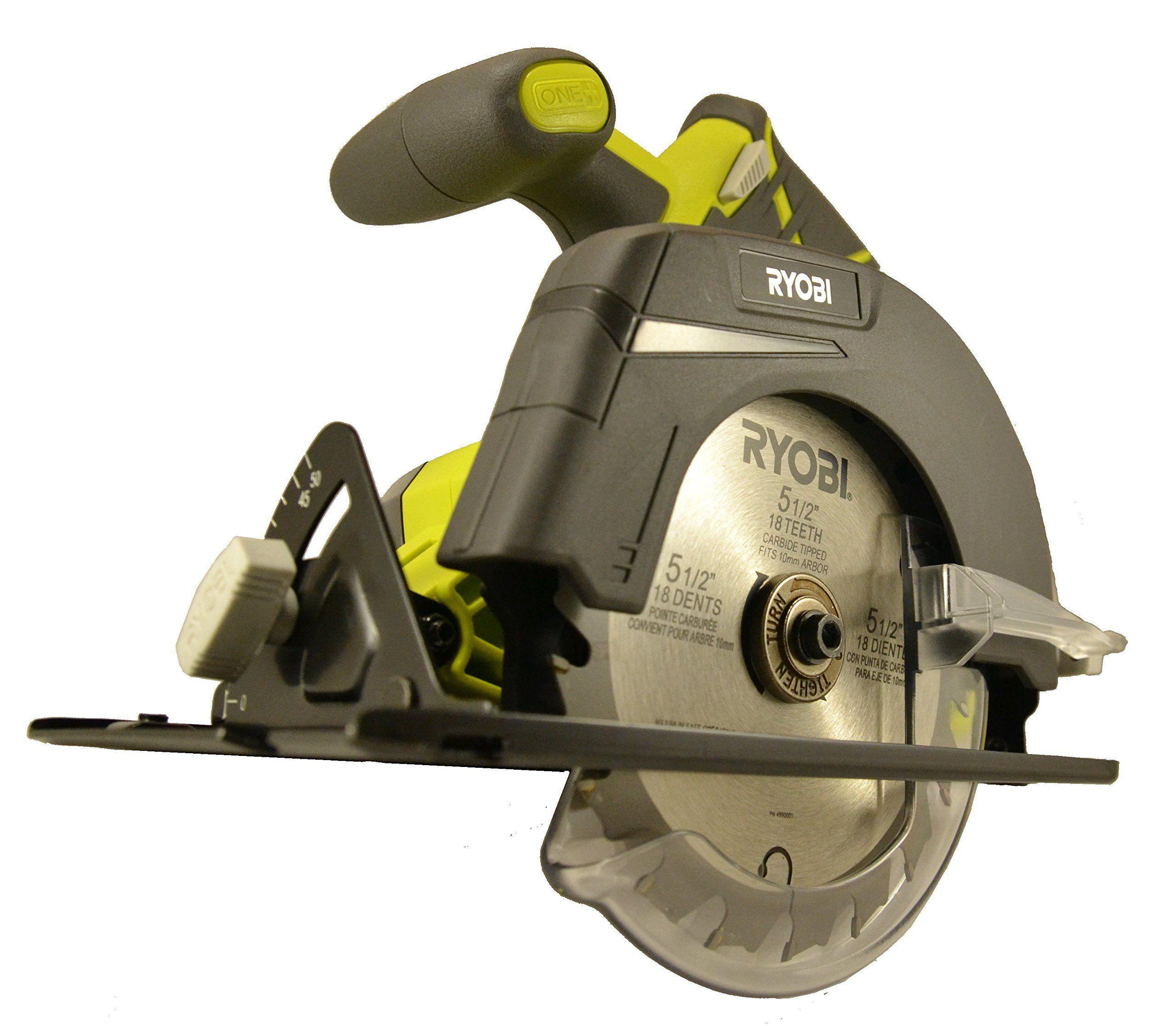 Ryobi Tool Kit Bundle Includes 4 18Volt ONE LithiumIon Cordless Power Tools Cha Ryobi Tool Kit Bundle Includes 4 18Volt ONE LithiumIon Cordless Power Tools Charger 2 Batt...