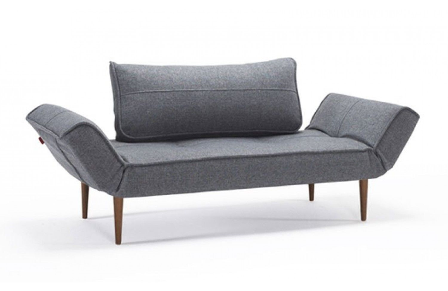 Zeal Canape Banquette Convertible 200 Cm Innovation Design