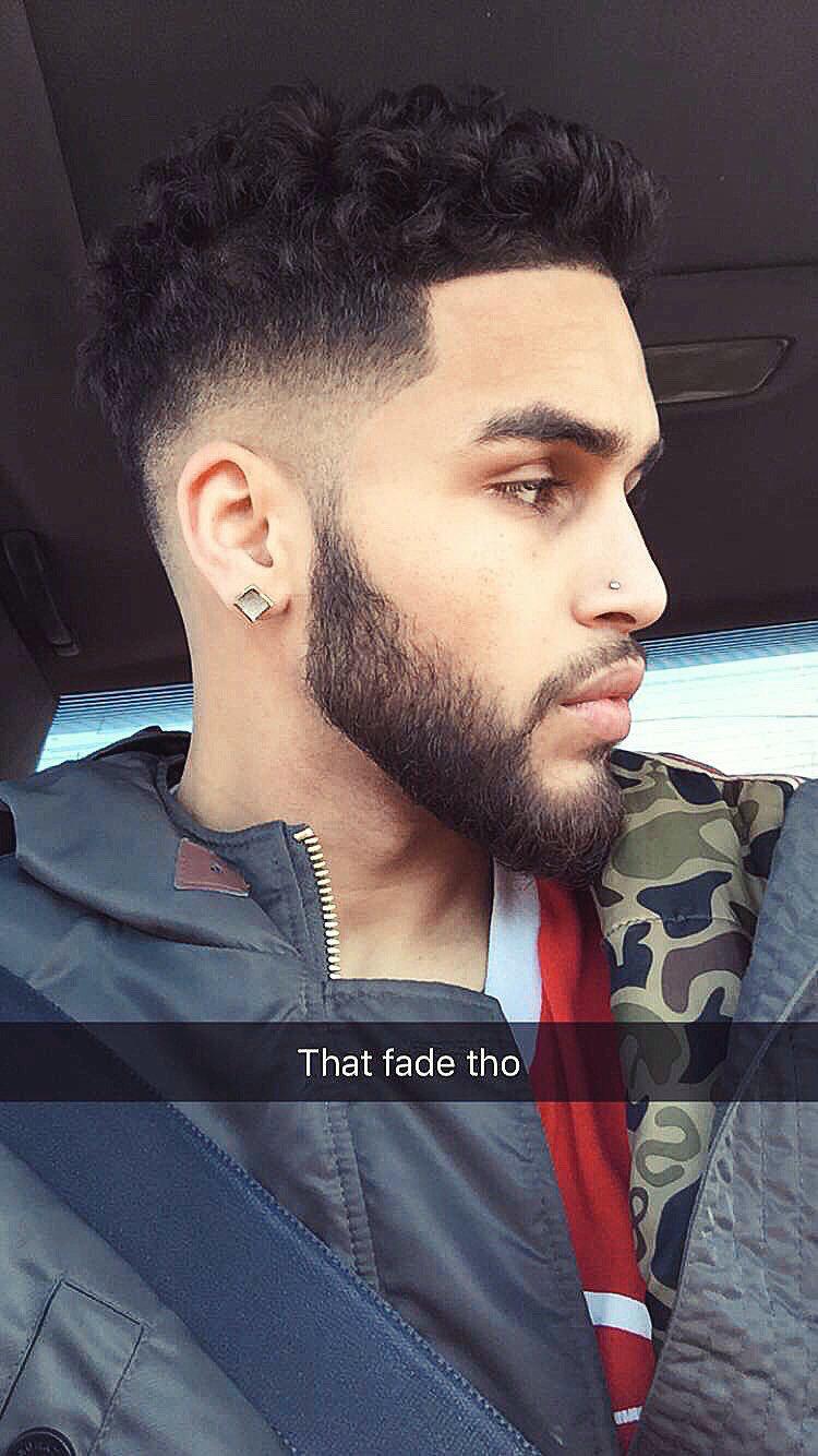 45+ Nick young haircut 2016 information