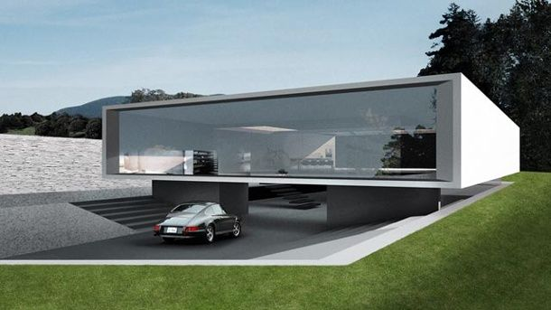 Haus Modern design haus modern decor modern