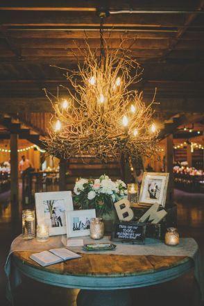 50 idées de décor de dîner de répétition génial - beauté de mariage,  #beaute #decor #diner #genial #idees #mariage #repetition