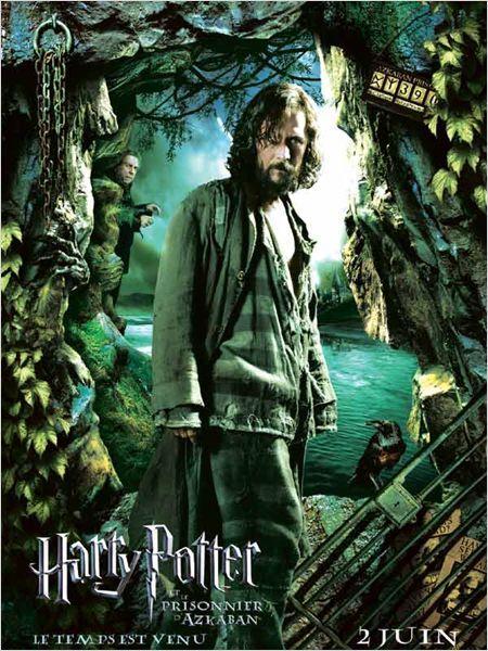 Harry Potter Y El Prisionero De Azkaban Cartel Harry Potter Poster The Prisoner Of Azkaban Prisoner Of Azkaban