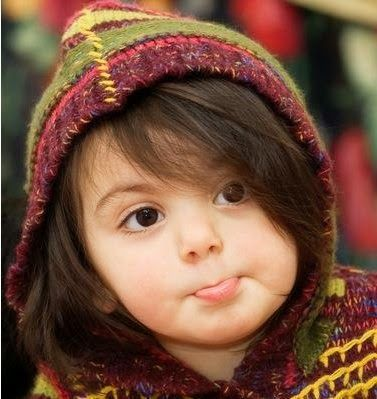 All Is Best Baby Indian Baby Girl Baby Girl Wallpaper Baby Girl Pictures