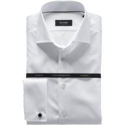 Hemden extra langer Arm für Herren #fallcolors