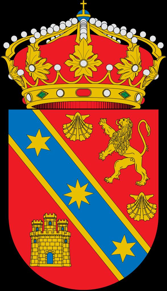 Castildelgado