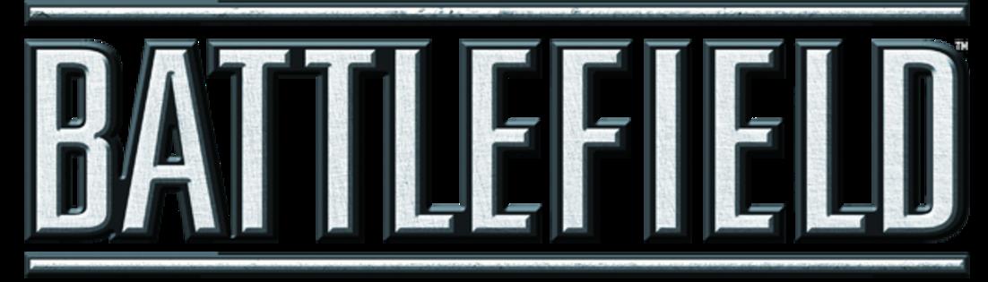 Battlefield Logo Logos Game Logo Battlefield
