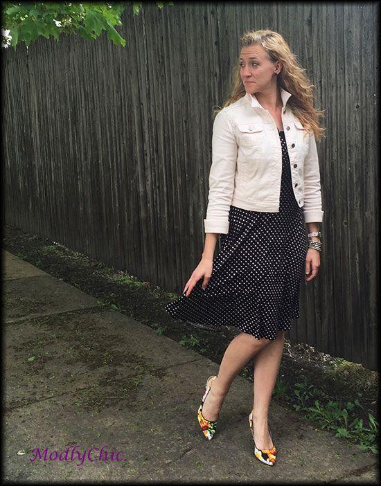 02600180e2 Karina Dresses Frockstar Giveaway May
