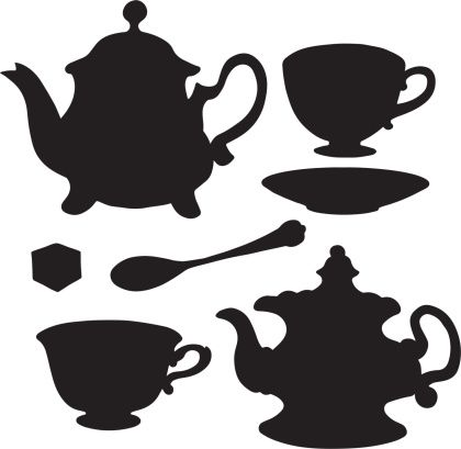 Design De Material De Icone De Cafe Clipart De Caneca De Cafe Os Icones De Cafe Icones Da Loja Imagem Png E Vetor Para Download Gratuito Coffee Shop Logo Design Logo