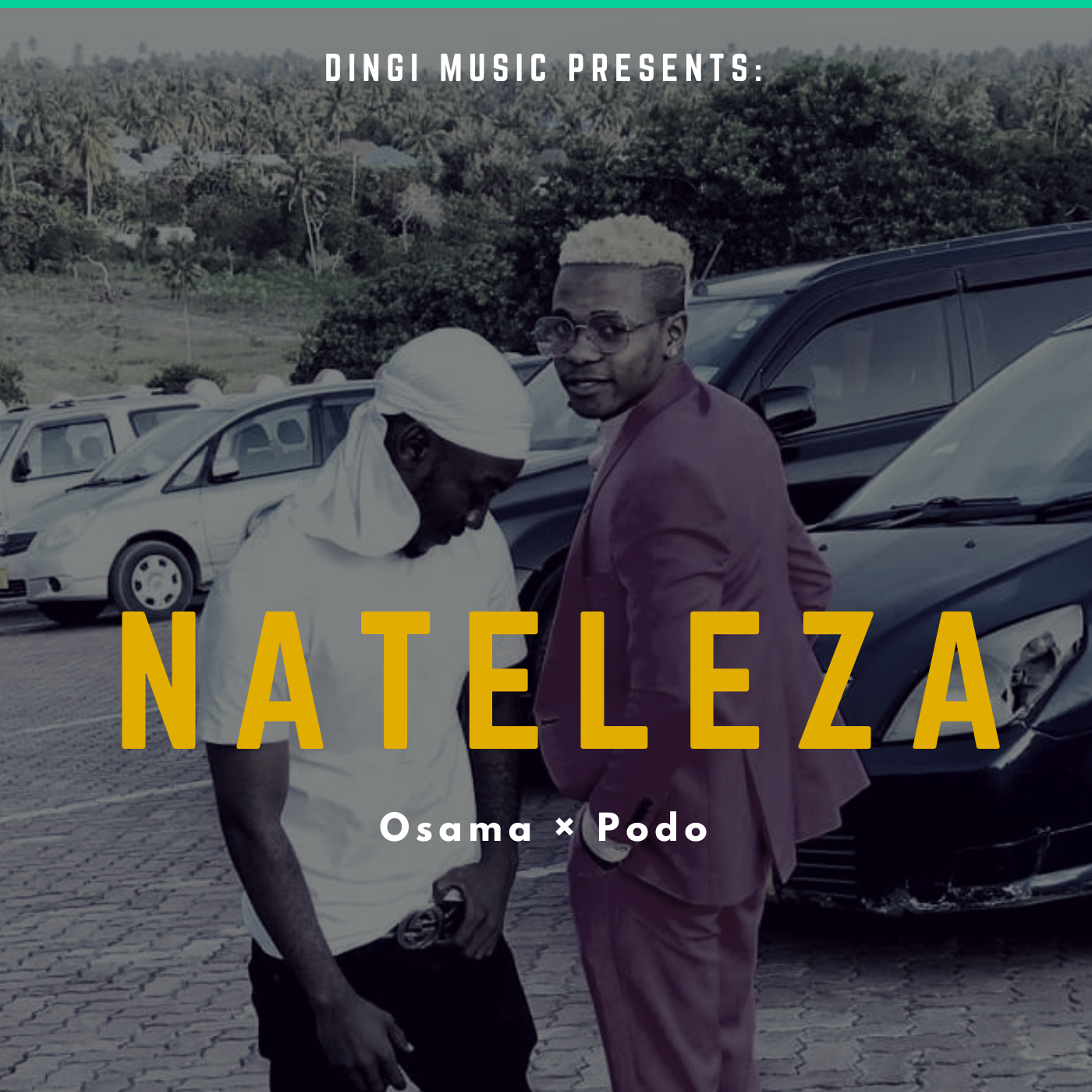 New Audio Osama Podo Nateleza Mp3 Download In 2020 New Hit Songs Audio Download