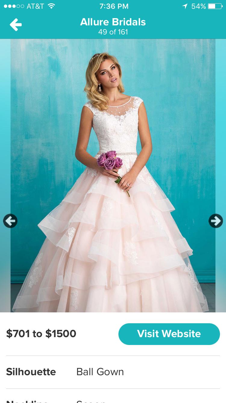 Dorable Wedding Dresses Under 1500 Composition - Wedding Dress Ideas ...