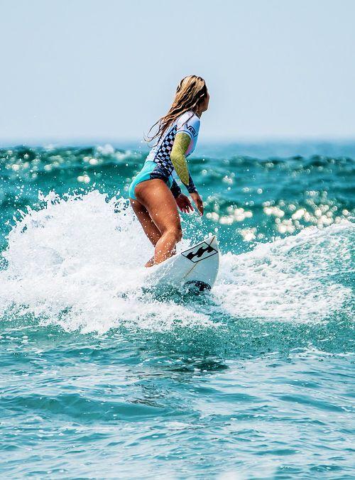 Pin On Surf S Up