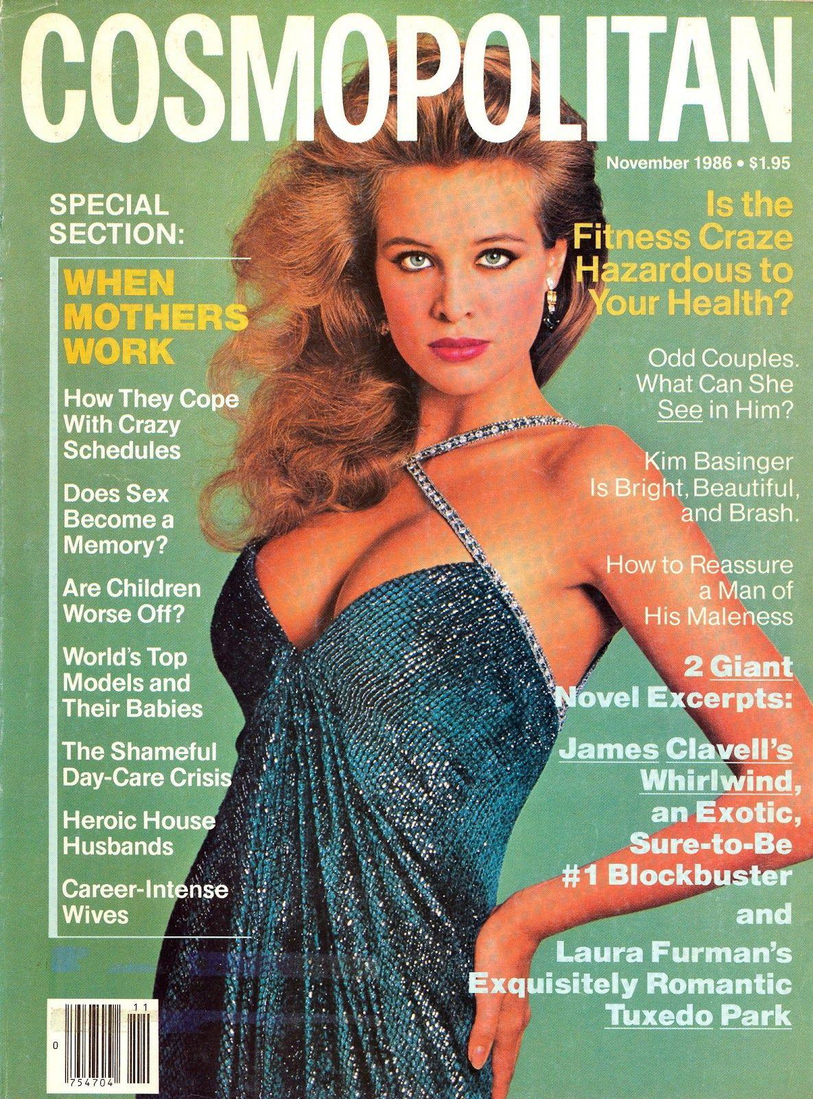 ff18b41f79a Cosmopolitan magazine