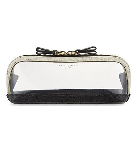 7b4a7f48a46d ASPINAL OF LONDON - Hepburn medium cosmetic case