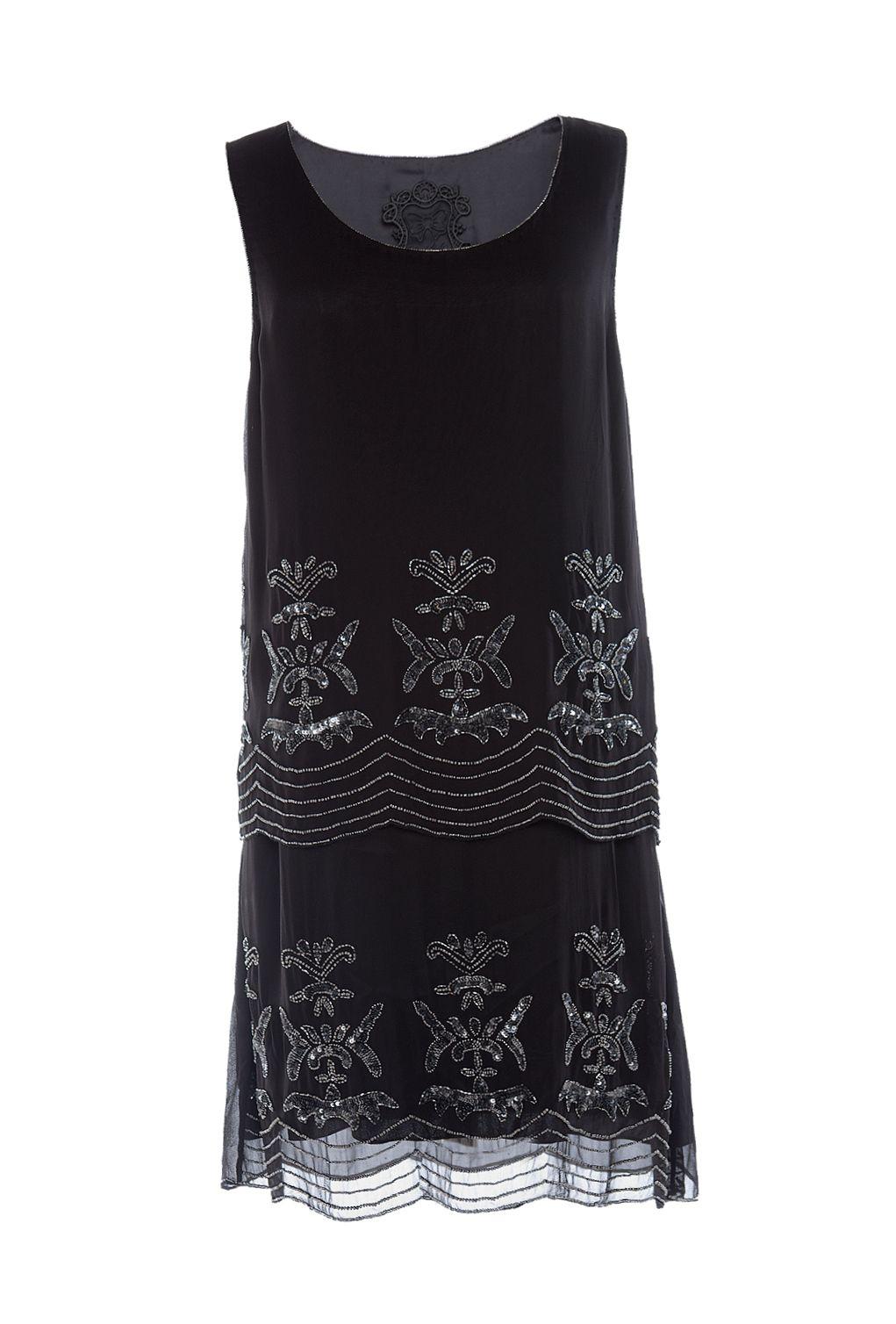 Embroidered dress shopxdesigneneveningdresses
