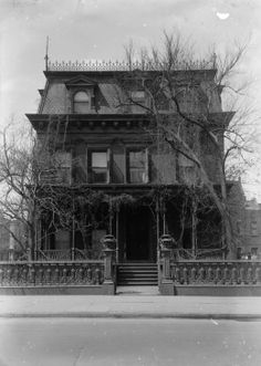 1880 Manhattan House Google Search American Houses New York County Manhattan House