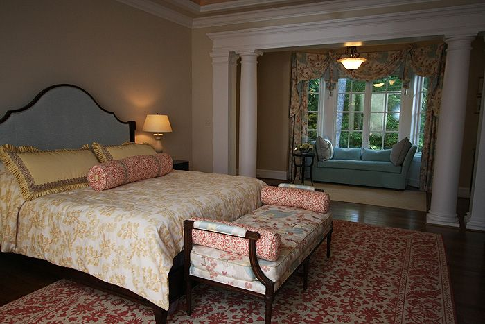 Bedroom Oriental Rug Google Search