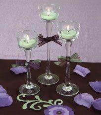 Inc.: Wedding Supplies | Pinterest | Tree wedding, Budget bride and ...