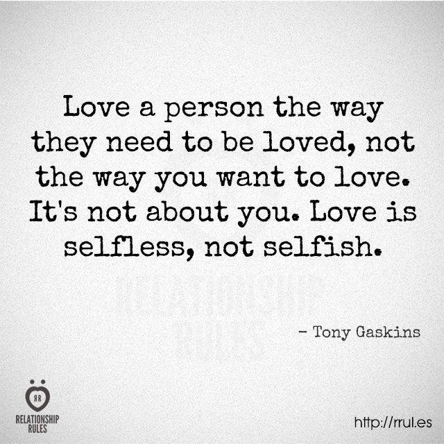 Selfless Love Quotes Pinmicheline Shaw On Thoughts  Pinterest  Relationships