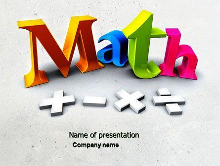 Httppptstarpowerpointtemplatemath addition math httppptstarpowerpointtemplatemath math educationmaths tuitionspecial educationteacher toneelgroepblik Images