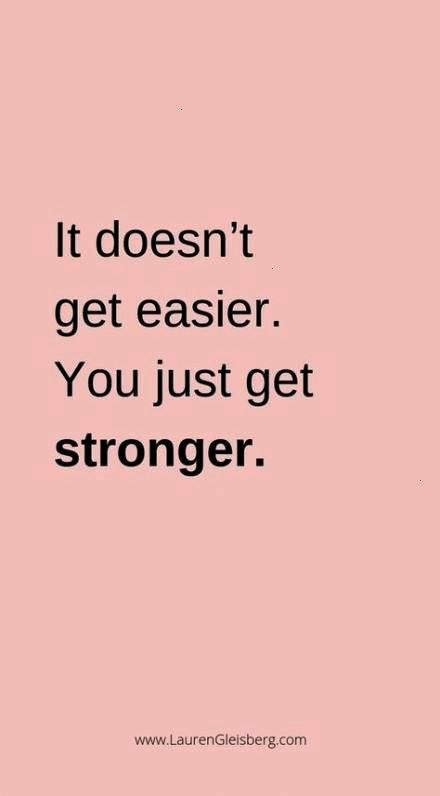 #motivation #exercise #fitness #quotes #humor #ideas #best #45Best Fitness Motivation Quotes Humor E...