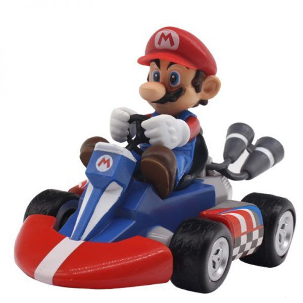 Mario Kart 7 Mario Kart Characters Super Mario Kart Mario Kart