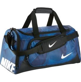 cf42ae05d3ee Nike Kids  Team Training Small Duffle Bag