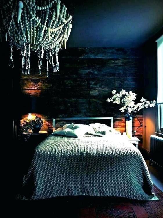 Seductive Bedroom Decorating Ideas   Home bedroom, Home ...