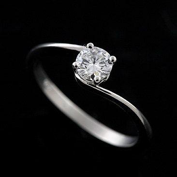 Nice Diamond Rings
