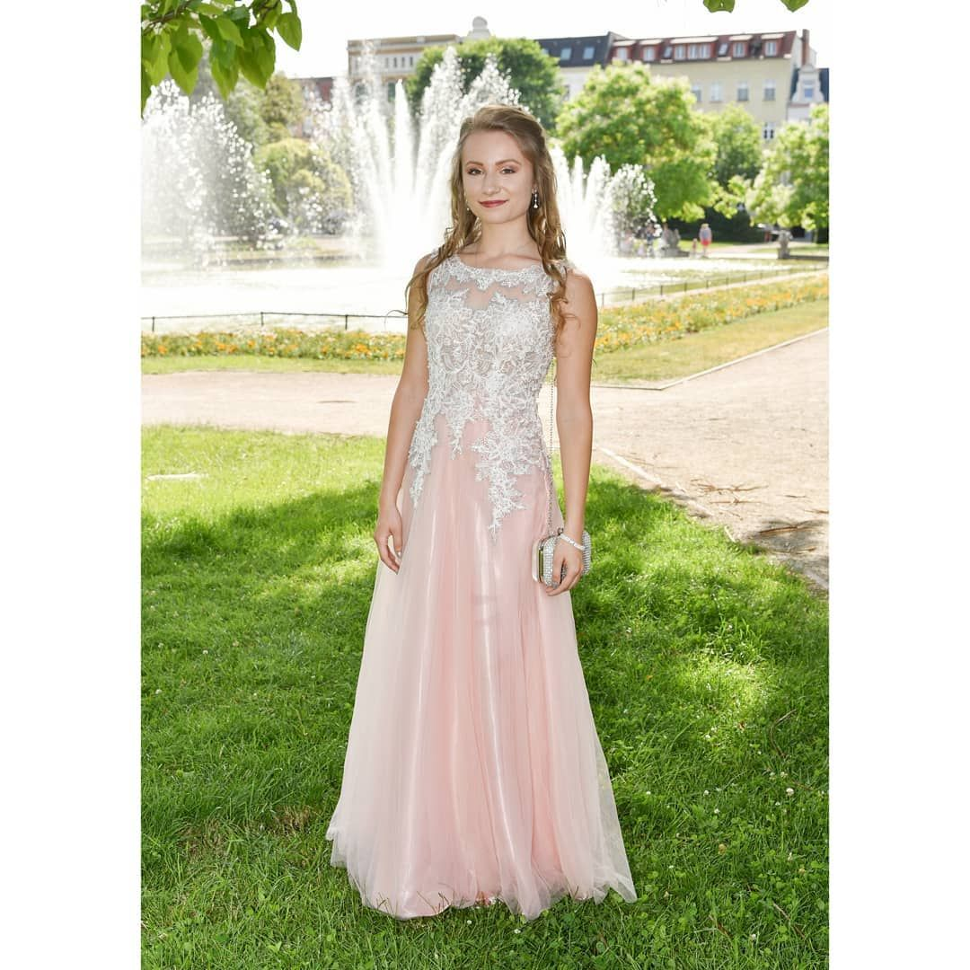 Since 2007 2013 Abitur Abiball Cottbus Germany Graduation Alevel Prom Dress Princess Nature Fashio Princess Prom Dresses Prom Dresses Dresses [ 1080 x 1080 Pixel ]